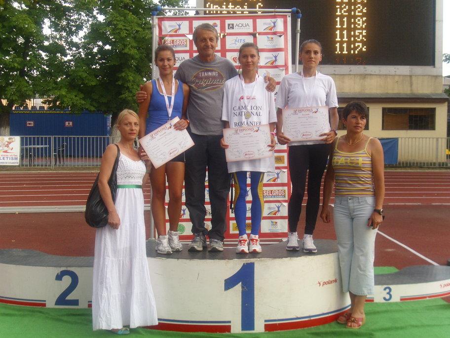 atletism1