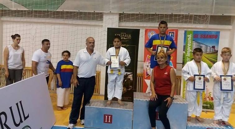 judo-cs-1