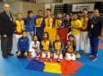 foto-karate-cs-tgv-768x432